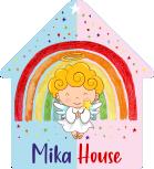 Mika House